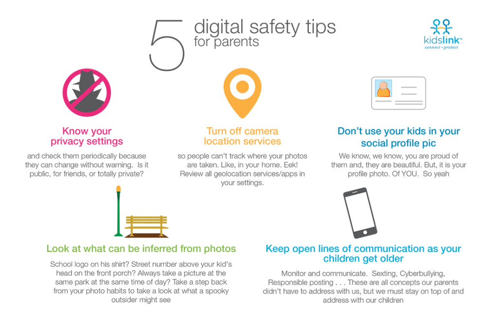 2015-01-22-5-digital-safety-tips-single-image